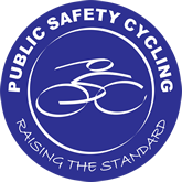 Public Safety Cycling
